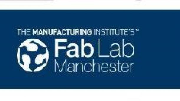 FabLab Manchester